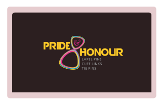 Pride and Honour